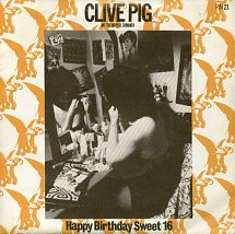 clive-pig-and-the-hopeful-chinamen-happy-birthday-sweet-16-pinnacle-s02